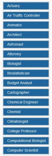 careers13